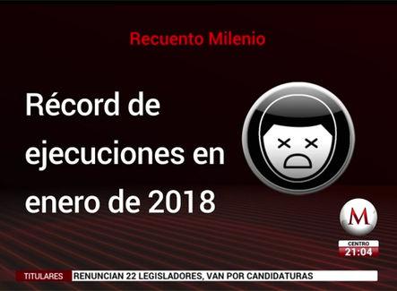 enero_2018-record-homicidios-violencia-crimen_organizado-recuento-milenio_MILVID20180201_0099_10.jpg