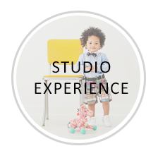 experience-studio.png