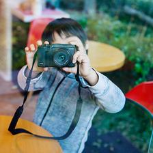 gallery-DIL-4.jpg