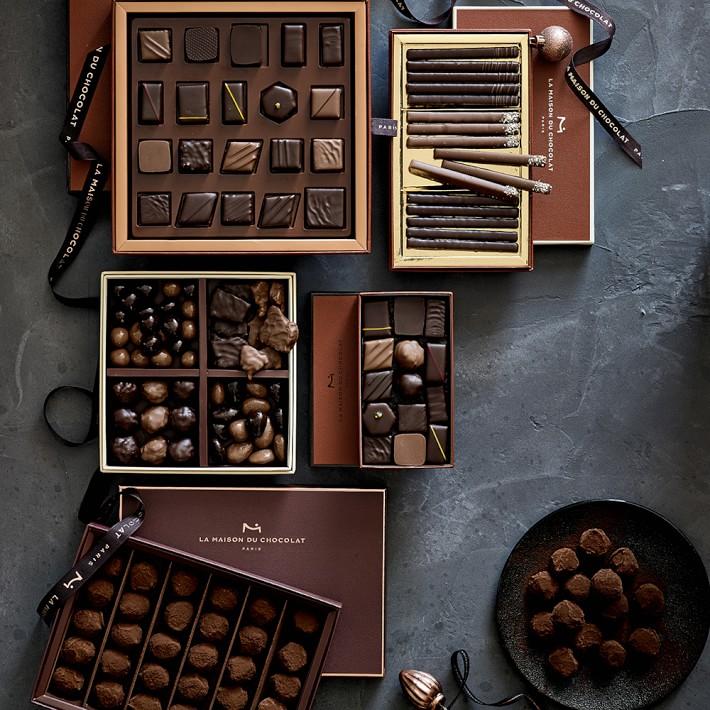 la-maison-du-chocolat-coffret-craquants-o.jpg