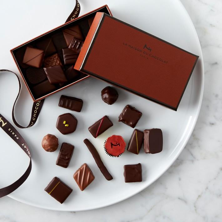la-maison-du-chocolat-assorted-chocolates-o.jpg