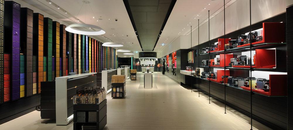 nespresso-trafford-centre-boutique-1.jpg