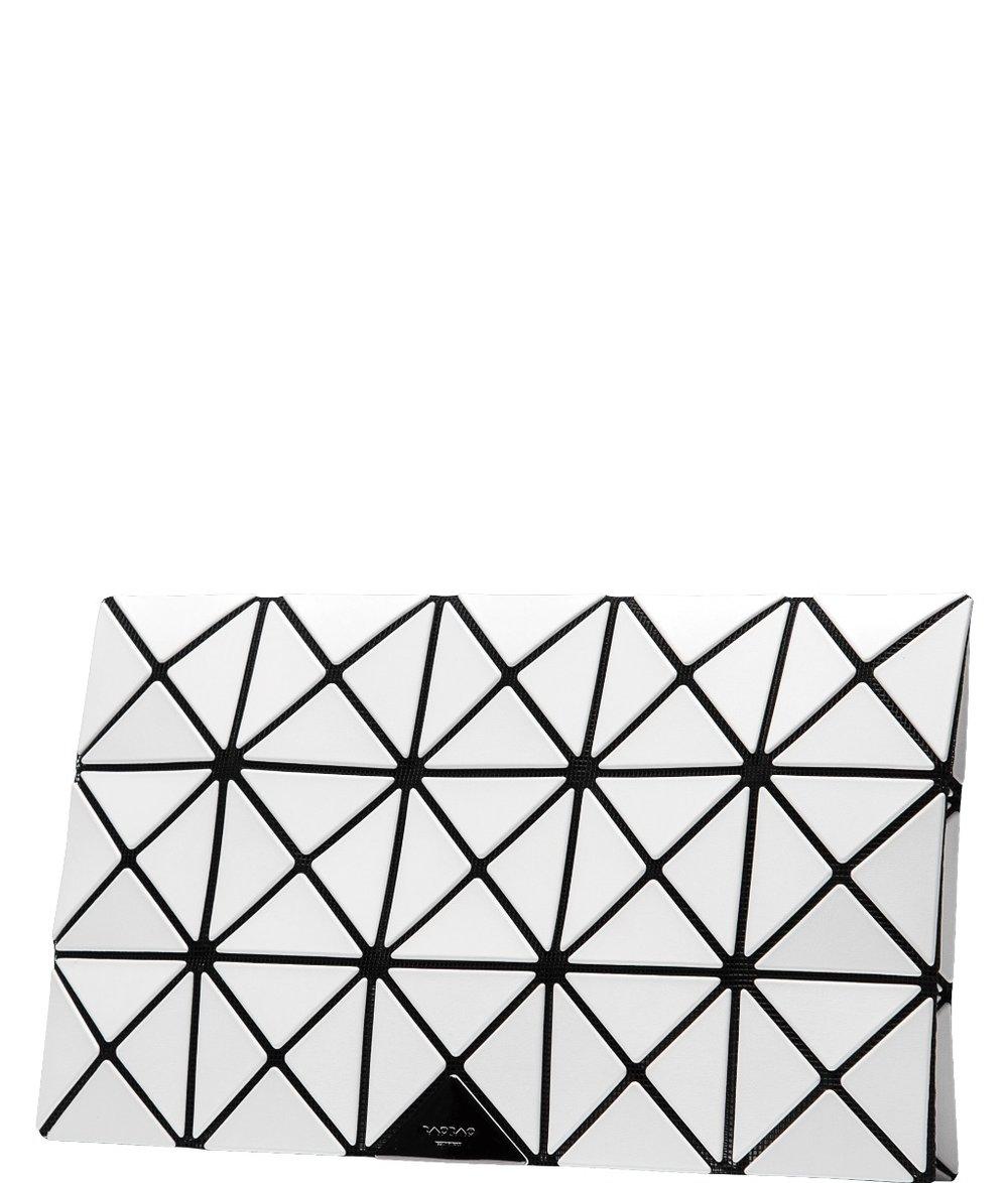 bao-bao-issey-miyake-3d-clutch-white-ag621_copy.jpg