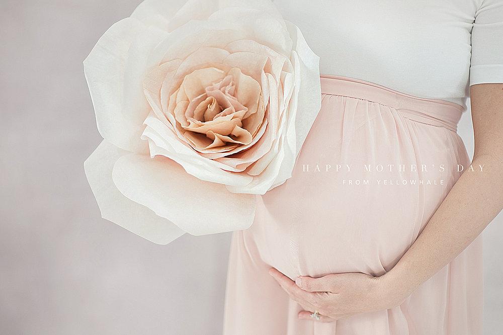 mothersday2018.jpg