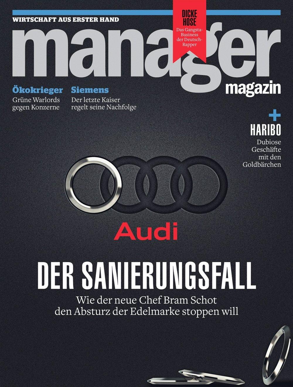 magazin-cover2019.jpg