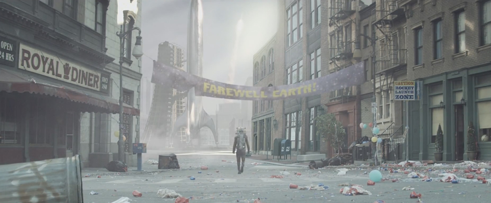 Owl City 19.jpg