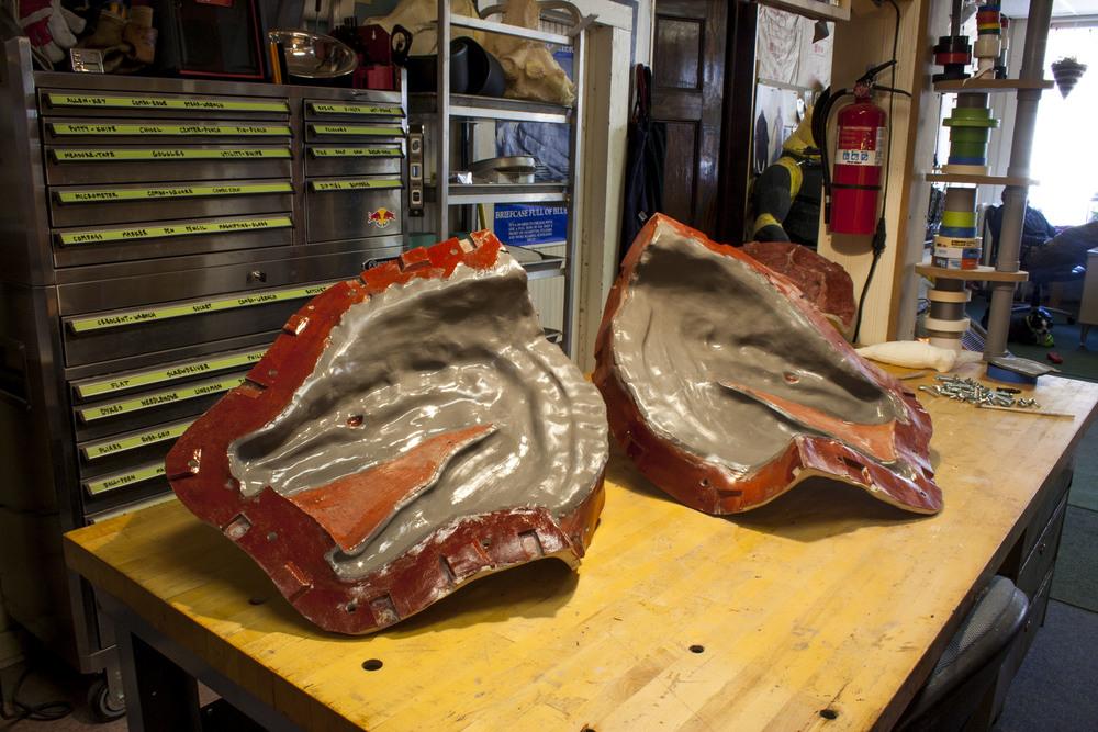 clay for core Godzilla 2.jpg