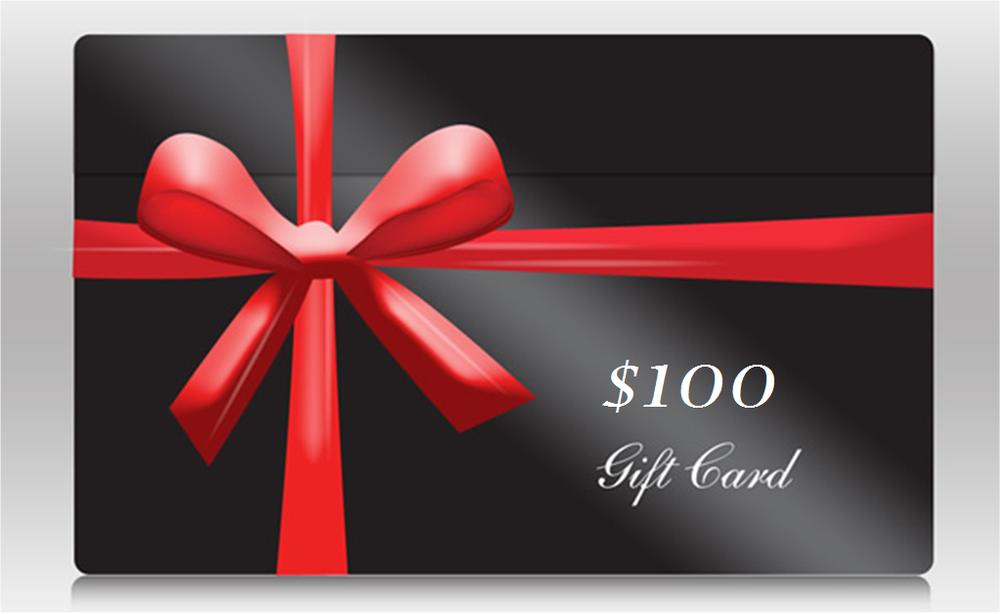 100 gift cert.png