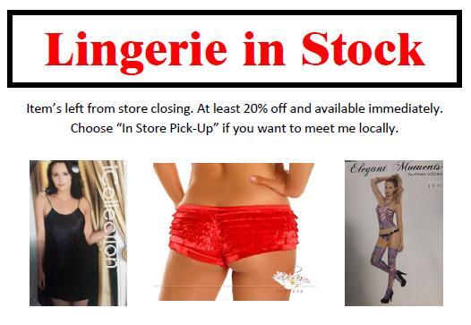 lingerie left.png