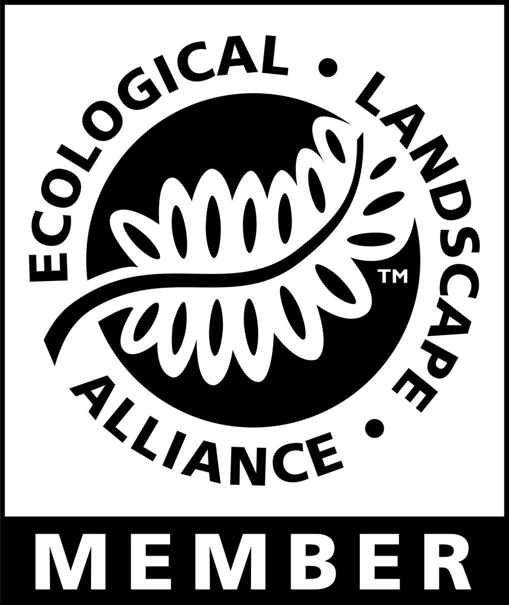 ELA_logo_MEMBER(1).jpg