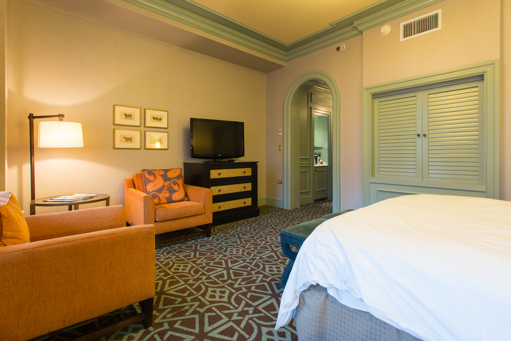 Hotel-Icon-010.jpg