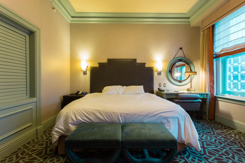 Hotel-Icon-019.jpg