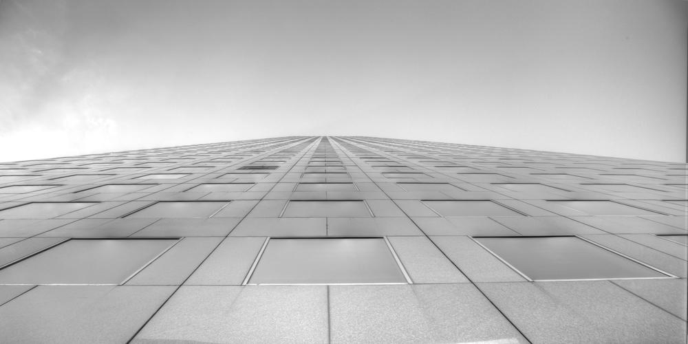 sidetower.jpg