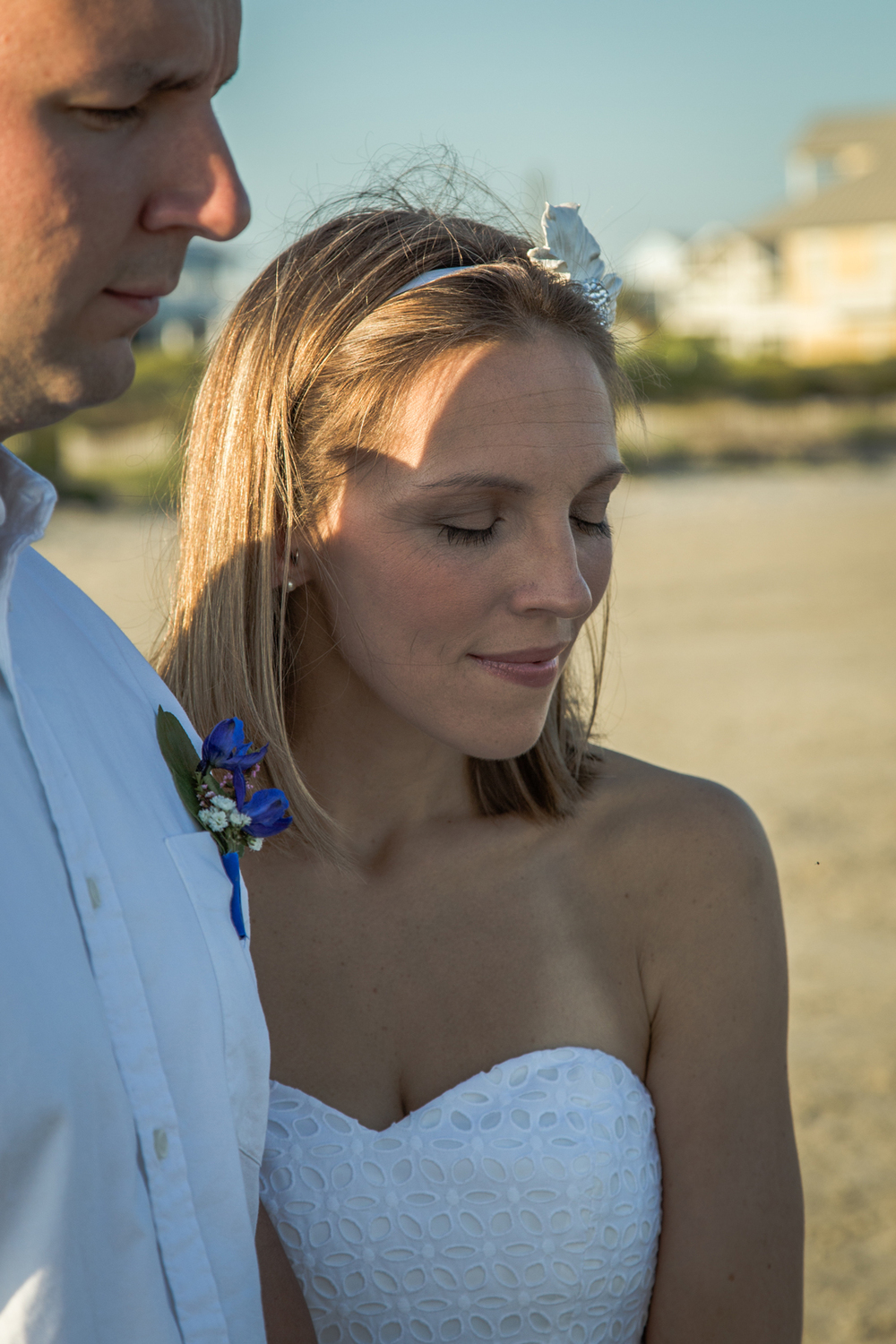Galveston-Island-Wedding-106.jpg