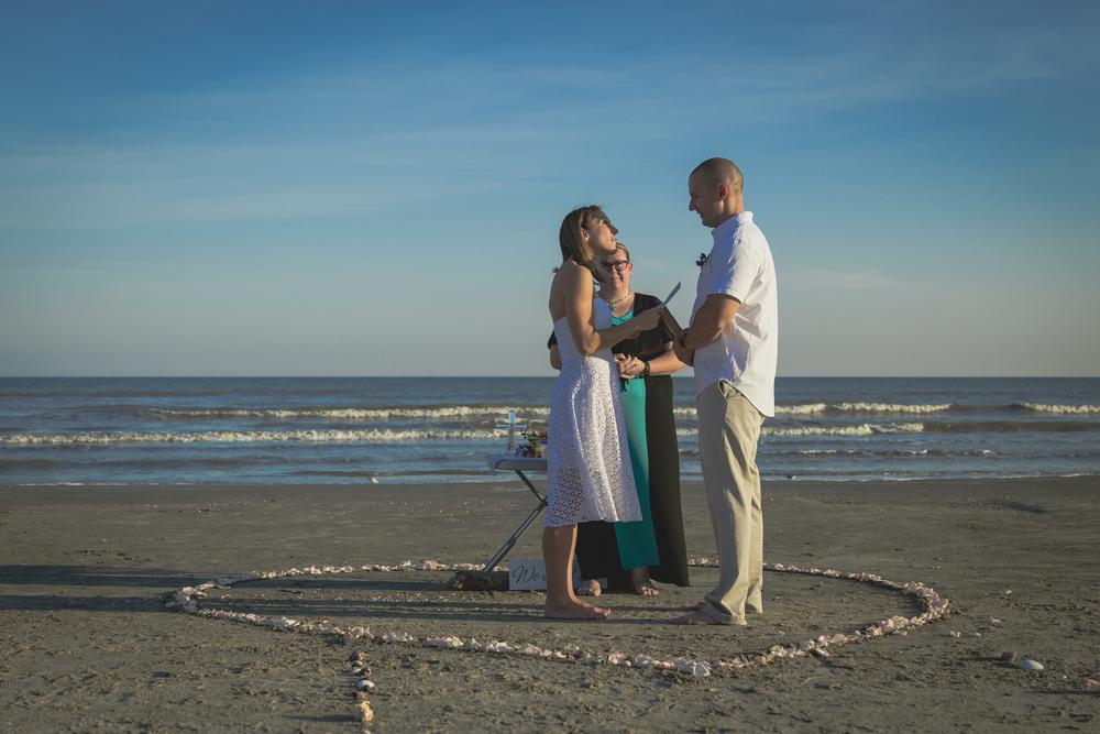 Galveston-Island-Wedding-144.jpg