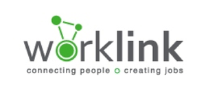 Afanite Client-Worklink.png