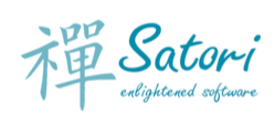 Afanite Client-Satori.png