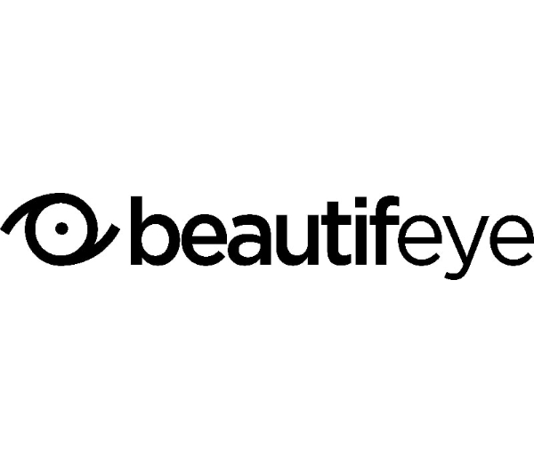 Afanite Client - beautifeye.png