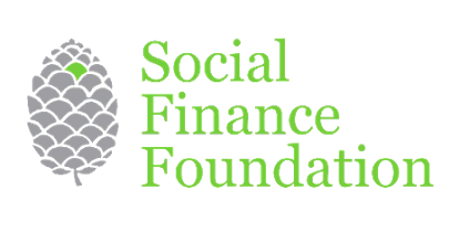 Afanite Client - Social Finanace Foundation.png