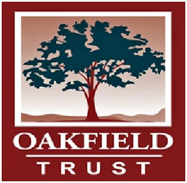 Afanite Client - Oakfield Trust.png