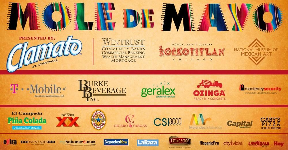 Banner-6x4-MOLE-sponsors.jpg