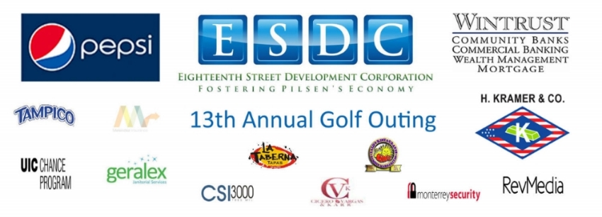 ESDC Banner Golf Outing.jpg