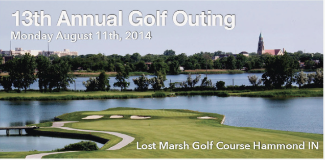 Golf Outing Invitation 2013.jpg