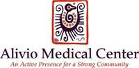 AlivioMedicalCenter.jpg