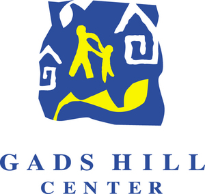 gadshillcenter.jpg