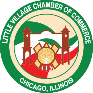 little-village-chamber-of-commerce-logo1.jpg