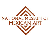national-musuem-of-mexican-art.jpg