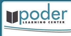 Poder_logo.jpg