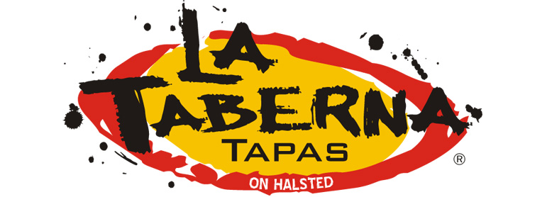 2. La Taberna - Alex Cabrera - VICE PRESIDENT.jpg