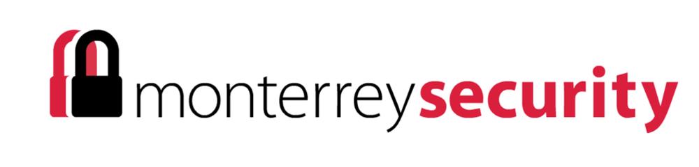 4. Monterrey logo - Stella Gaytan - SECRETARY.png