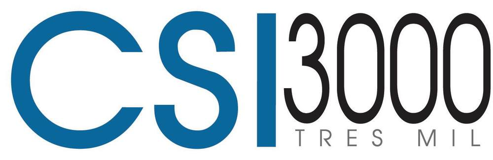 6. CSI 3000 - Rey Rivera - BOARD MEMBER.jpg
