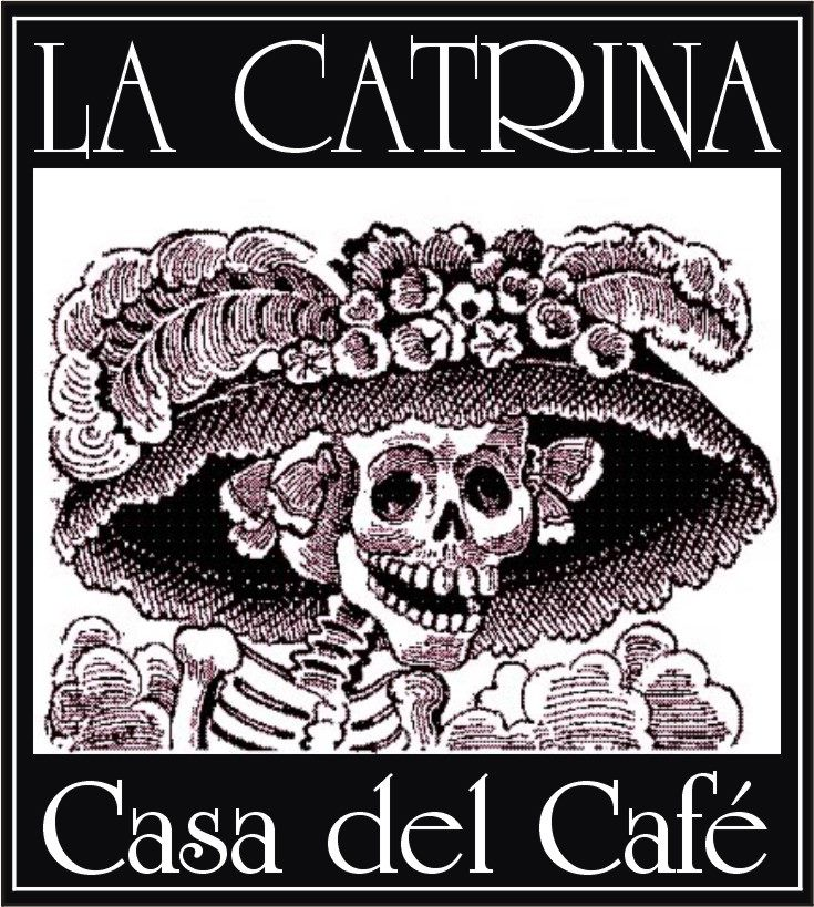 7. La Catrina Cafe - Diana Galicia -.jpg