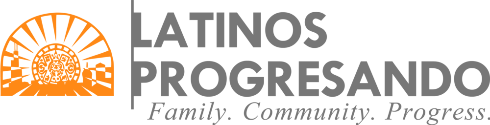 Latinos Progresando_logo_tagline.png
