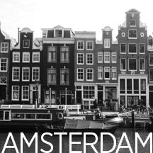 Amsterdam_thingsIlove.jpg