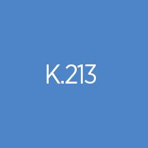 K213_thingsIlove.jpg