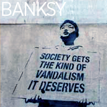 Banksy_thingsIlove.jpg