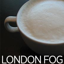 LondonFog_thingsIlove.jpg