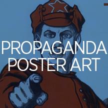 PropagandaArt_thingsIlove.jpg