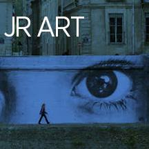 JRArt_thingsIlove.jpg