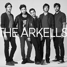 TheArkells.jpg