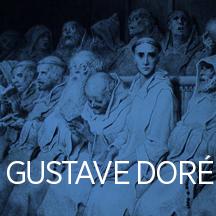 GustaveDore.jpg