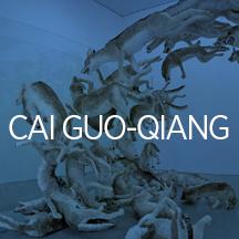 CaiGuo-Qiang.jpg