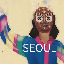 Seoul_thingsIlove.jpg