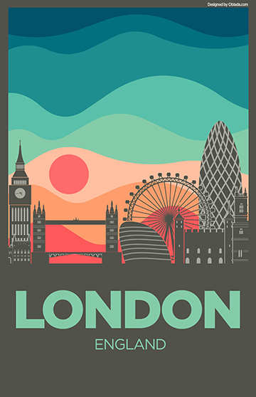 London_lowres.jpg