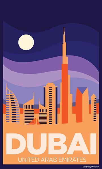 Dubai_lowres.jpg