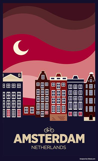Amsterdam_lowres.jpg